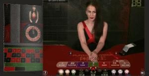 Realtime Gaming Live Dealer