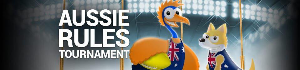Emu Casino Free Spins Tuesday