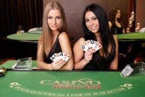 best-live-dealers-poker-australia