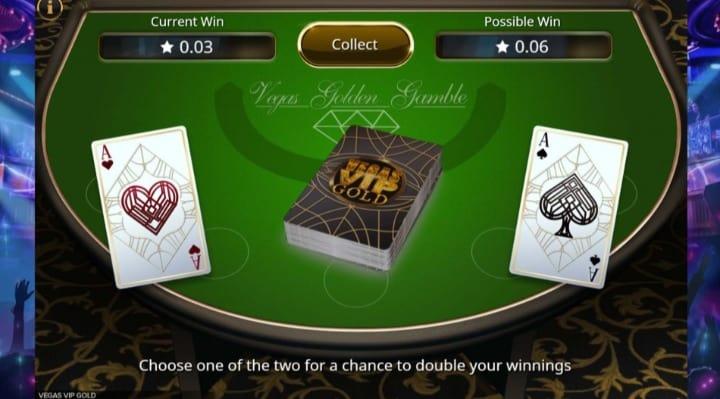 Dragonara casino online