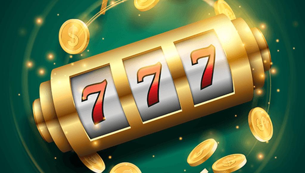 No Deposit Casino Bonuses For Asian Players Explained