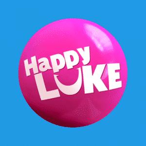 Happy Luke คาสิโน