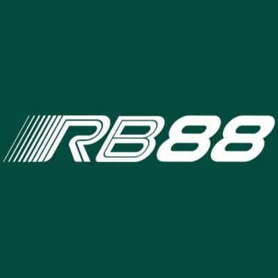 RB88 คาสิโน