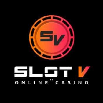 SlotV คาสิโน