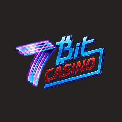 7 Bit Casino