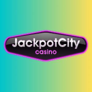 JackpotCity คาสิโน