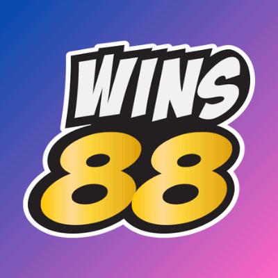 WINS88 คาสิโน