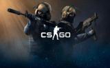 รู้จักกับเกม CS:GO สุดยอดเกมออนไลน์