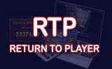 ค่า RTP บอกอะไรเราได้บ้างมาดูกัน